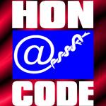 HON code