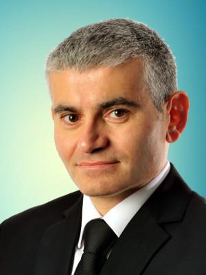 Dr Jean-Louis MALLET, chirurgien de la hanche, du genou et de l'épaule